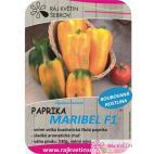 Roubovaná paprika Maribel F1