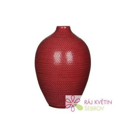 Váza Gabriel