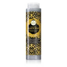 Sprchový gel Luxury Black Soap 300ml