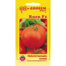 Rajče tyčkové Ruen F1