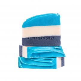 Almara Soap Gentlemen´s club