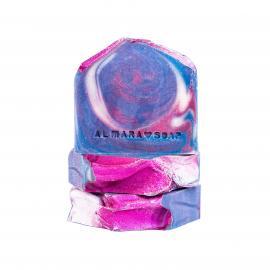 Almara Soap Hvězdný prach100g