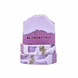 Almara Soap Lavender Fields