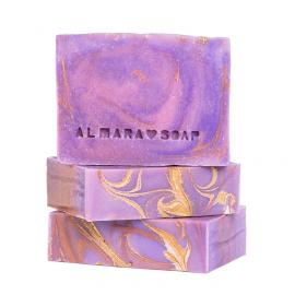 Almara Soap Magická aura