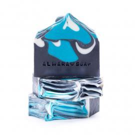 Almara Soap Morning shower