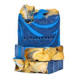 Almara Soap Blueberry Jam