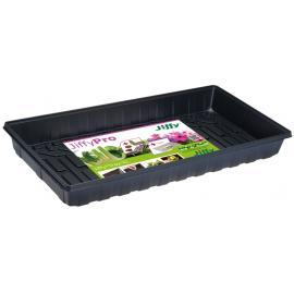 Spodní díl minipařeniště Jiffy tray XL 28 x 55 x 6cm