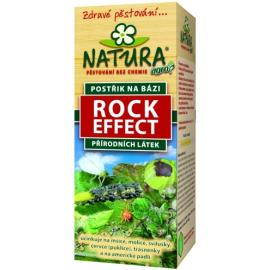 NATURA Rock Effect 100ml