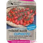 Roubované tyčkové rajče Cupido F1